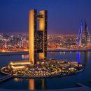 Bahrain Kingdom Manama 420х420