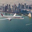 Qatar 420x420