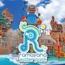 Ramayna WP Thai 420x420