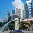 Singapore Tourism 420x420