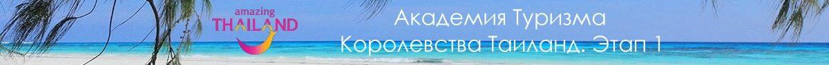 WhatsApp Image 2021-08-10 at 17.38.01